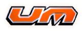um - United Motor Design - Motorcycle design