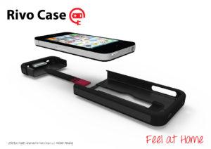 Rivo_Case-10