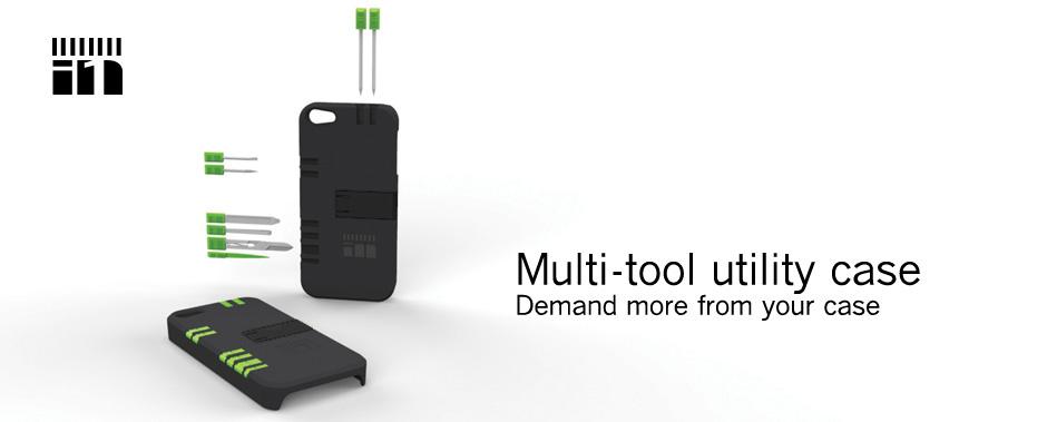 iphone case product design miami