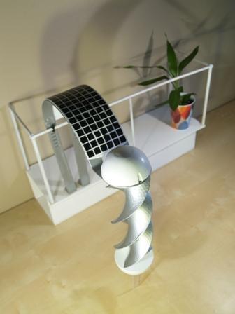 Invention prototypes