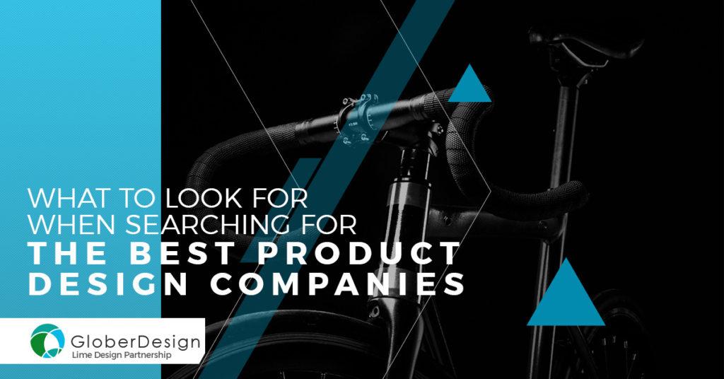 Mechanical Engineering Companies