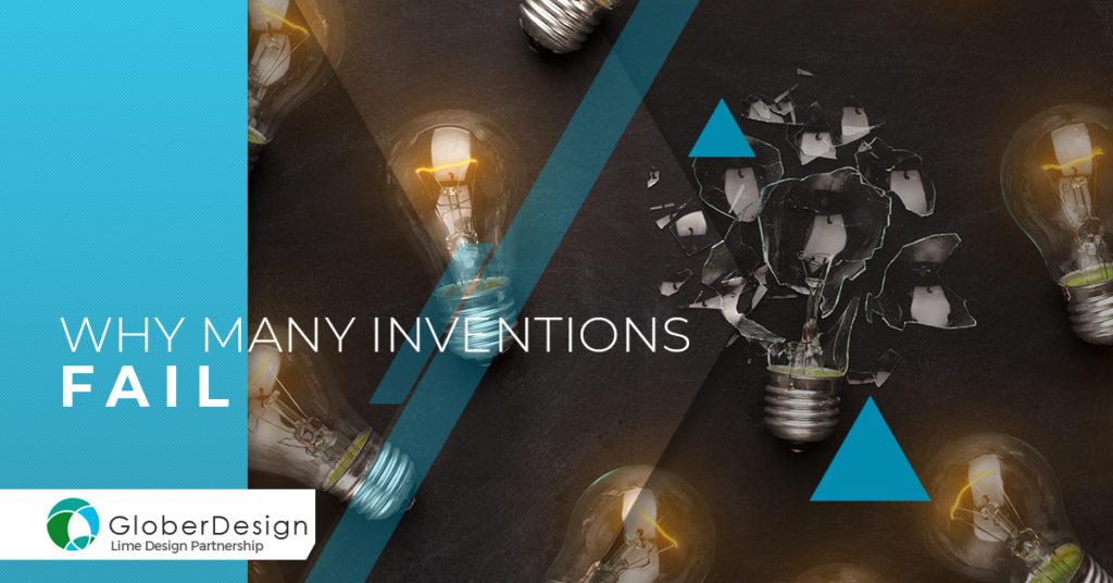 Industrial Design Company