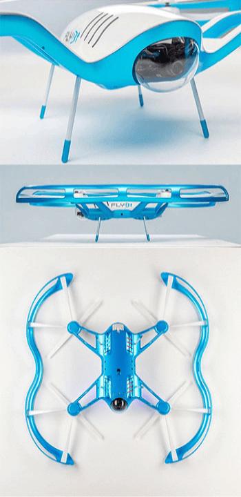 3D Printing Designs