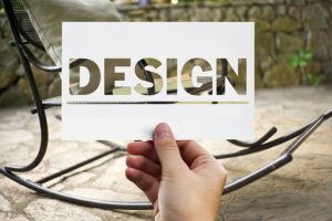 Role of Industrial design company