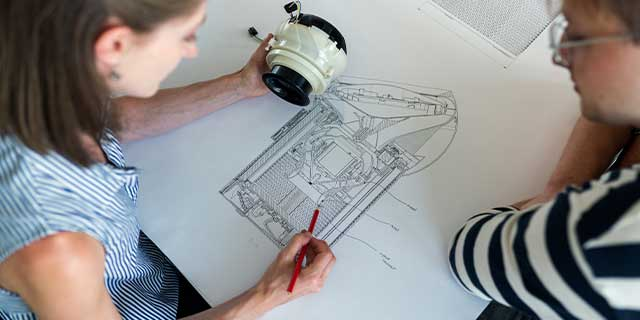 How to choose the best Design Engineering Companies?
