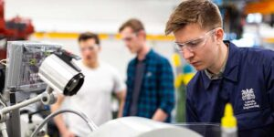 Mechanical Engineering Companies and Why we need it