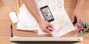 Different types of product Prototype Design
