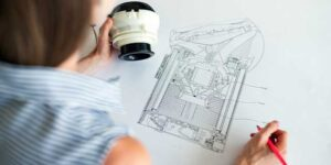CAD Design – Deeper Investment in Project Manager Satisfaction