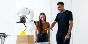How Can Best Prototype Companies help?