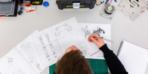 Is a Production Engineer or Product Design Engineer better?