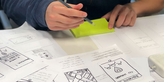 6 Tips for Using the Best Prototype Companies