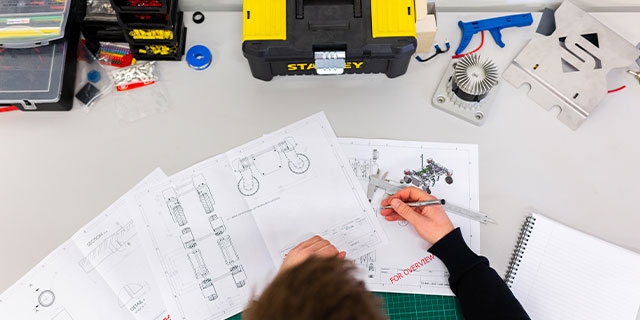 How To Identify A World-Class Product Development Engineer?
