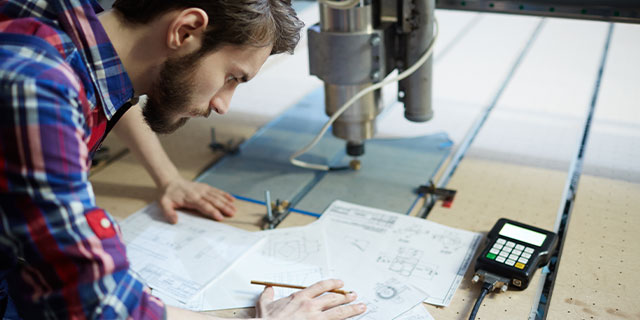 How To Choose The Right Prototype Manufacturer?