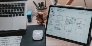 Patented Products - Why Should You Choose Patent Attorneys