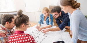 What Are The Characteristics Of The Good Prototype Companies?