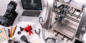 5 Mistakes to Avoid When Doing 3d Printing Designs