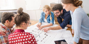 7 Tips to Help You Reduce Prototype Design Costs And Lead Time