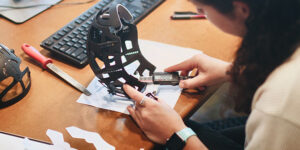 An Introduction to the Latest Prototype Manufacturer process