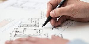 How do you create a concept sketch?