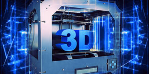 Important Information on Rapid Prototyping Services Using 3D Printing Service Near Me