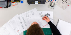 What does a Product Development Engineer do?