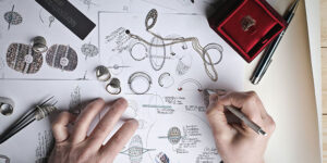 Which Comes First – the Product Prototype or the Patent