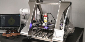 5 ways 3D printing Designs are affecting the design industry