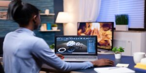Tips to Turn Your Idea into a New Product Design with the help of a Product Design and Development Company
