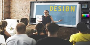 Top 10 Reasons to Use Professional Design Engineering Companies